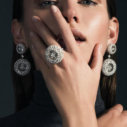 Mariani at Vander Drys Fine Jewelers