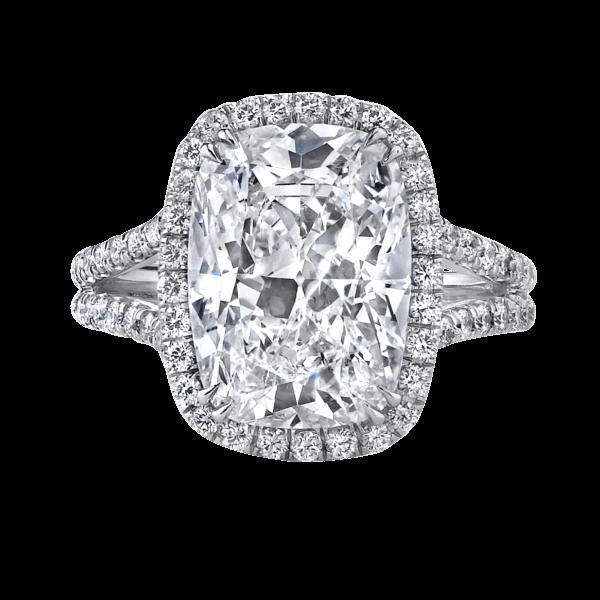 JSM049- Vander Dys Fine Jewelry