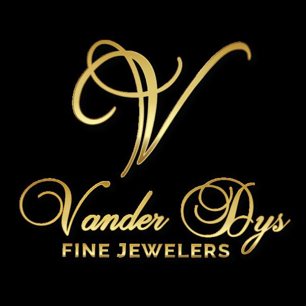 Vander Dys Fine Jewelry