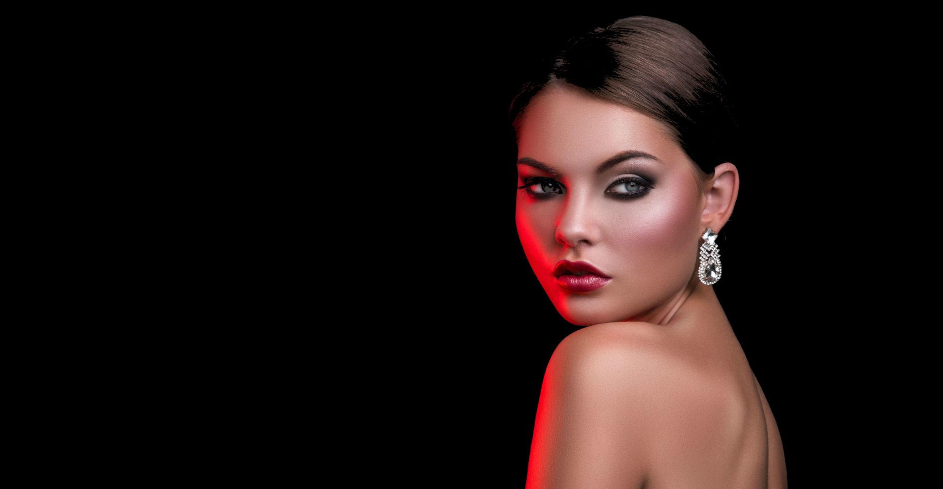 Vander Dys Fine Jewelers